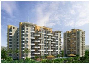 Real Estate Companies India