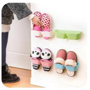 Hanging Rack for Shoes